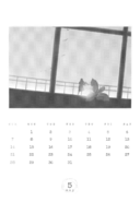 Koyomimonogatari pagina 052