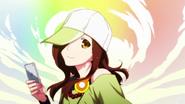 Izuko arcoiris