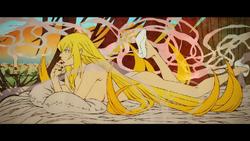 Kiss-shot Acerola-Orion Heart-Under-Blade (1).png