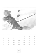 Koyomimonogatari pagina 412