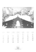 Koyomimonogatari pagina 278