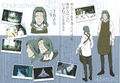 Tadatsuru Teori design (Owari)