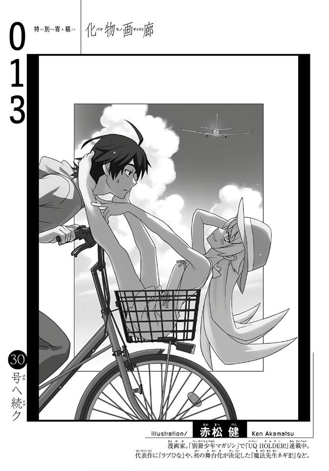Chapter 013