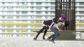 Bakemonogatari-screenshot-episode-3 2
