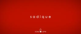 Sadique.png