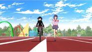 Hanamonogatari-Screenshot-8-642x364