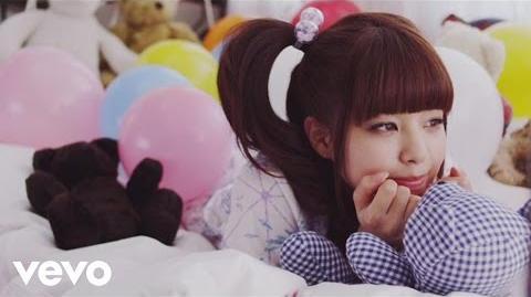 Luna_Haruna_-_snowdrop