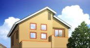 Tsubasa residence 1
