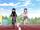 Hanamonogatari Episode 01: Suruga Devil, Part 1