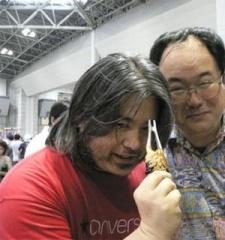 Hajime Ueda
