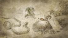 Original Folklore - from Edo Period.PNG