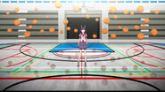 Hanamonogatari-Screenshot-246