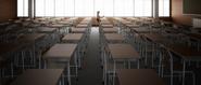 Kizu classroom