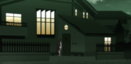 Sengoku residence 4