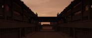 Kizu school 6