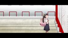 Bakemonogatari-03-large-03.jpg