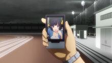 Owarimonogatari 12 .jpg