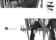 Kizumonogatari 004-005