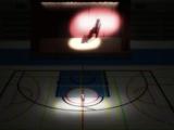 Hanamonogatari Episode 04: Suruga Devil, Part 4