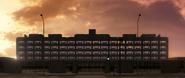 Kizu school 9