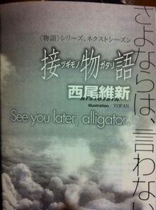 Tsugimonogatari-nisio-isin-light-novel-announcement-seventhstyle-001-614x822.jpg