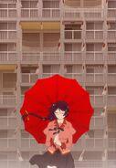 Kizu3 visual 2