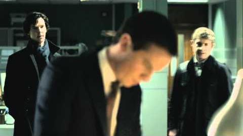 SHERLOCK-_S1E2_THE_BLIND_BANKER_TRAILER