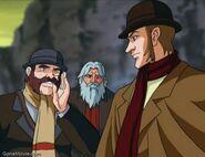Holmes Watson Moriartyindisguise