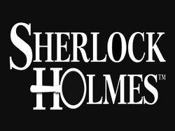 Holmesserieslogo.jpg