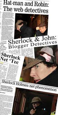 Johnblog-hatman robin.jpg