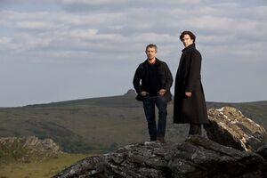 Sherlock-baskerville.jpg