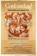 The Seven-Per-Cent Solution (film)