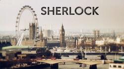 Sherlock titles.jpg