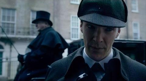 First_look_at_the_Sherlock_Special_-_BBC_One