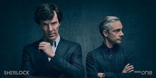 Sherlock series 4 promo.jpg