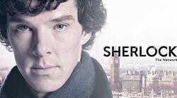 SherlocktheNetwork.jpg