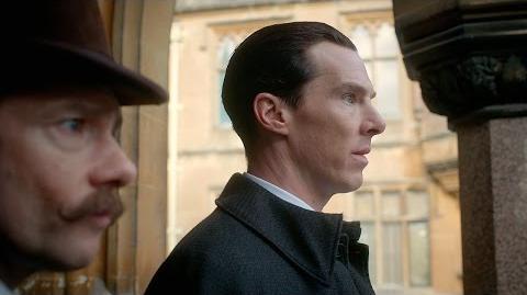 Sherlock_The_Abominable_Bride_Trailer_2