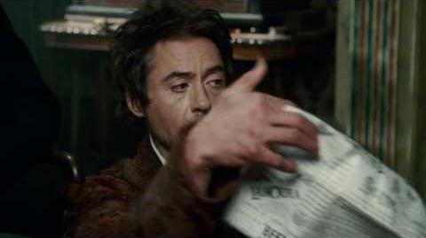 Sherlock_Holmes_2009_Trailer