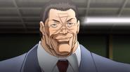 Igari 4 anime e e