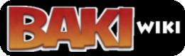 Baki Wiki