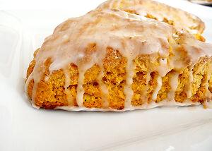 Pumpkin-scone-side.jpg