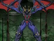 Bakugan Mechtanium Surge Episode 17 1 2 1 0027