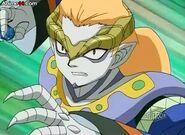 Bakugan-gundalian-invaders-episode-16-english-dubbed