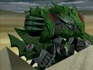 Razen titan ventus1
