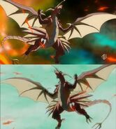 Dragonoid-0