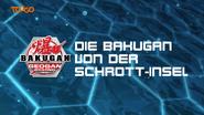 Geogan Rising - 01 (2) - German