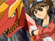 Titanium dragonoid54