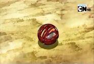 394px-Fusion dragonoid ball form