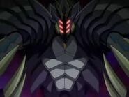 Bakugan Mechtanium Surge Episode 7 1 2 1 0003