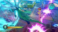 Bakugan Battle Brawlers DOTC 360 screenshot 2-515x289